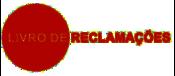ReclamacoesElectronicas