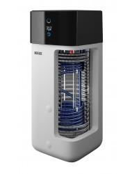Bomba de calor HPSU COMPACT ULTRA Rotex