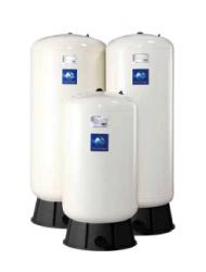 Vasos de água fria Série Challenger