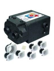 Premix 70 - Kit VMC Duplo Fluxo