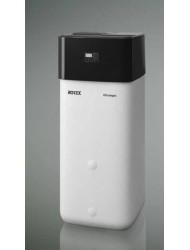 Caldeira de condensação GCU ROTEX